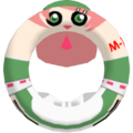 Momo by Mogg.png