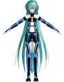 1052 Miku G suit L ver.1.10 by Gouriki.png
