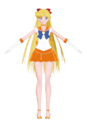 Super Sailor Venus Crystal (MMDKitsunefox).png
