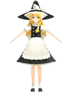 Marisa by Rondline