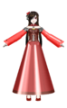 Rose Witch 2014 (MMDRoseevo).png