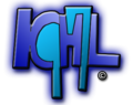 97KHL-logo.png