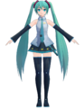 EXMiku by Colon.png