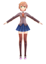 MonikaPDudeAlt