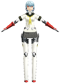 Labrys by Muyou.png