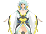 Kiyohime - Lancer (Akane)