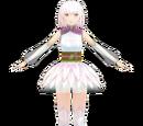 Lilie (Fushimi)