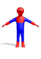 SpodermanOC.png