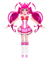 Cure happy (GomoMMD).png
