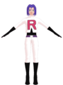 Team Rocket James 01 (Ohebi).png