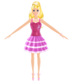 Dream House Barbie (GomoMMD).png