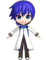 KAITO by Rummy.png