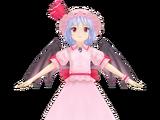 Remilia Scarlet (Fushimi)