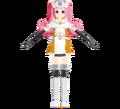 Dreamcast (Kio).png