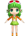 GUMI Whisper by Rummy.png