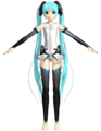 Miku Append by Jomomonogm.png