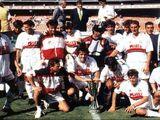 Supercoppa Italiana 1993