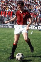 Roberto Rosato 1968-1969