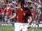 Roberto Rosato