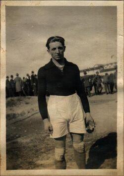 Luigi Binda
