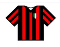 1955-56 Divise 1