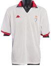 Maglia CC Finale 1989-90