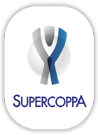 Supercoppa Italiana logo