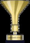 Coppa Campioni Italia