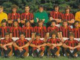 Serie B 1980-1981