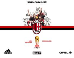 Milan.com - 1999