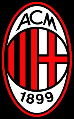Stemma Milan