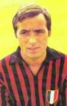 Saul Malatrasi 1968-1969