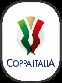 Coppa Italia logo 2018-19