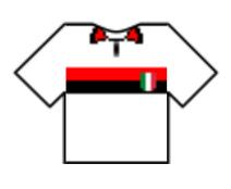 1955-56 Divise 2
