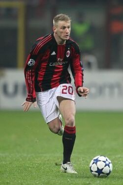 Abate Action