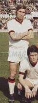 Benetti 1972