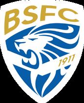 Brescia Calcio - Logo 2017