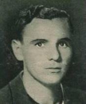 Dante Guagnetti