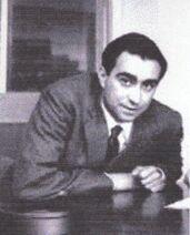 Franco Carraro Milan