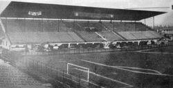 StadioMilano1934