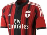 Stagione 2014-15