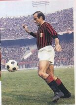 Giovanni Lodetti Milan