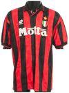 Maglia Home 1993-94