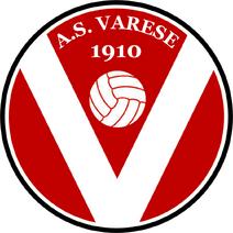 AS Varese 1910 stemma