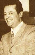 Federico Sordillo