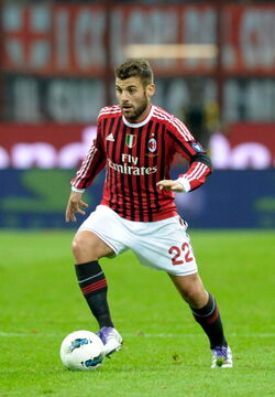 Nocerino Action
