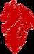 Milan AC secondary logo 1979
