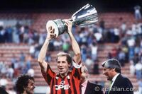 Supercoppa Italiana 1994