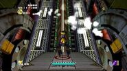 Sonic Adventure 2 Battle (GC) Tails All Missions A Rank
