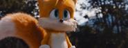 SonicMovie Tails (1)